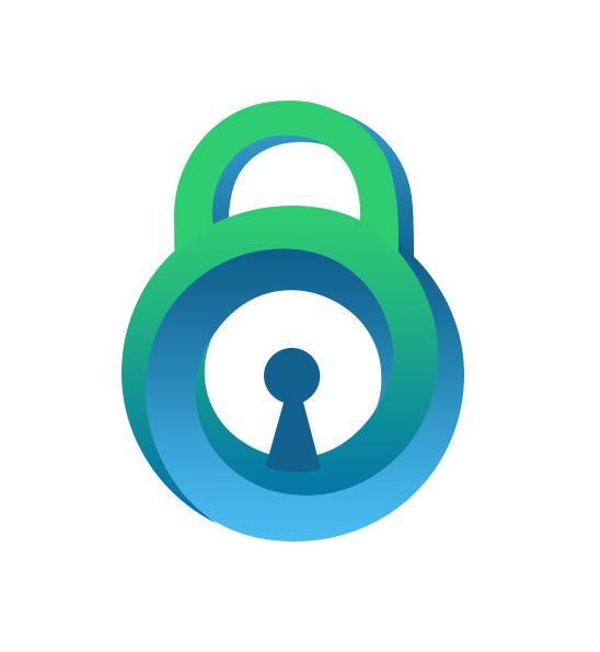 ProtectYourWP.com logo